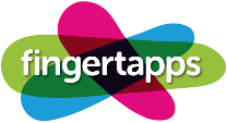 See Fingertapps for the best applications.
